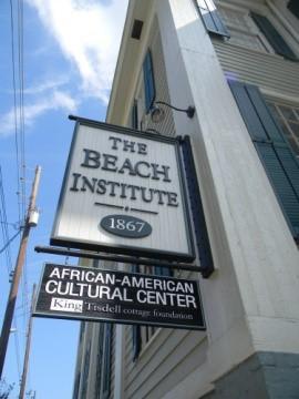 beach-institute