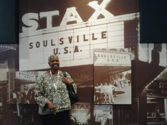 me-at-stax-memphis