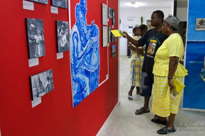 picture-2-african-diaspora