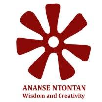 wisdom-and-creativity-3