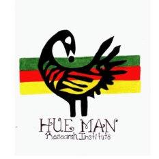 hue-man-logo