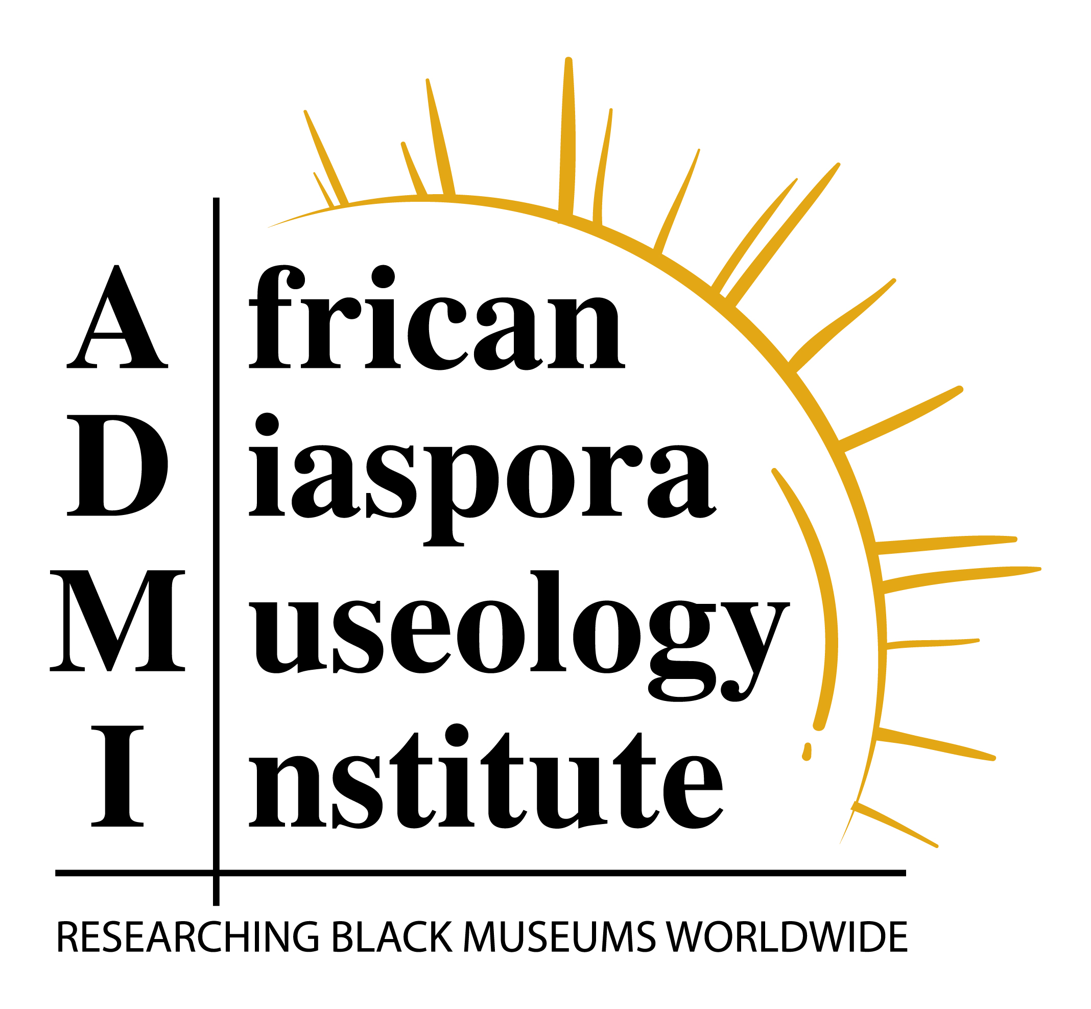 African Diaspora Museology Institute Final Files #6