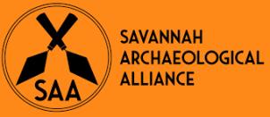 Sav Arch Alliance