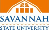 Sav State U logo